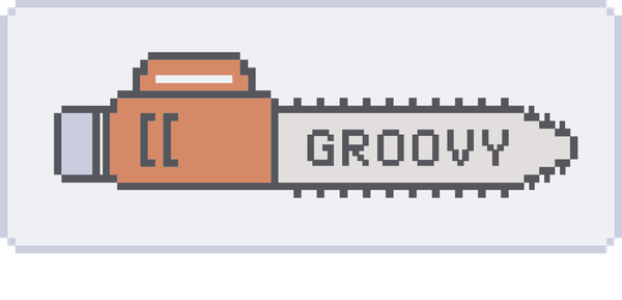 Groovy Toy Shop