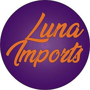 LUNA IMPORTS
