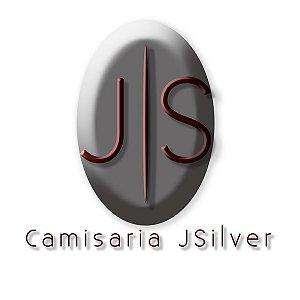 CAMISARIA J SILVER