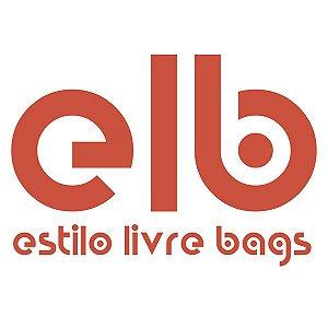 Estilo Livre Bags