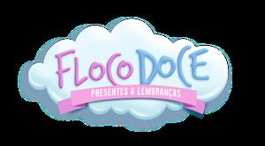 Floco Doce