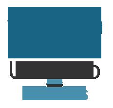 Universo das Escovas