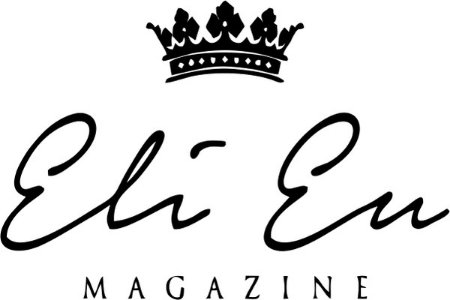 Elieu Magazine