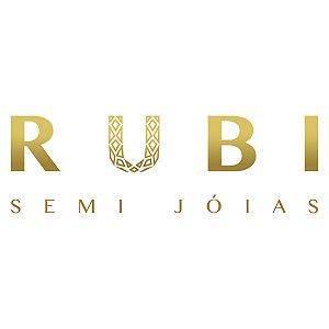 Rubi Semijoias