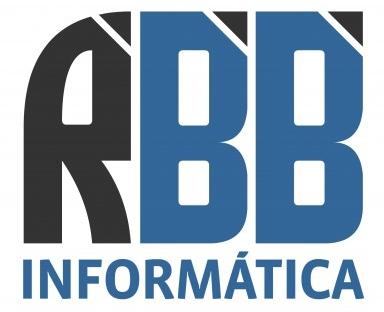 RBB Informática
