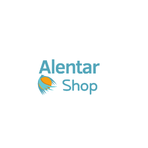 Alentar Shop