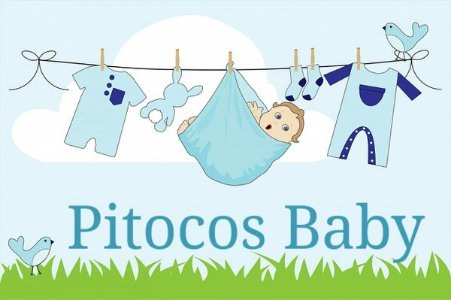 Pitocos Baby