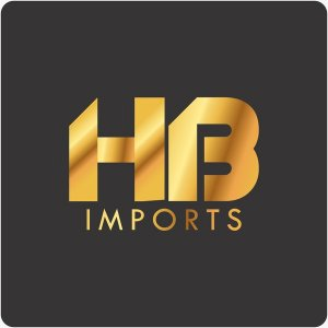 HB IMPORTS