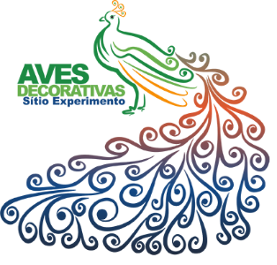 Aves Decorativas
