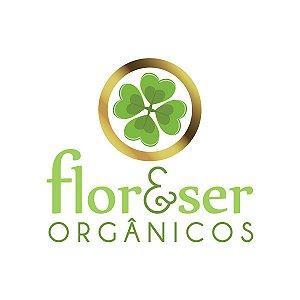 Flor & Ser Orgânicos