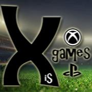 XisGames