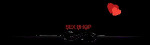 Lascívia Sex Shop