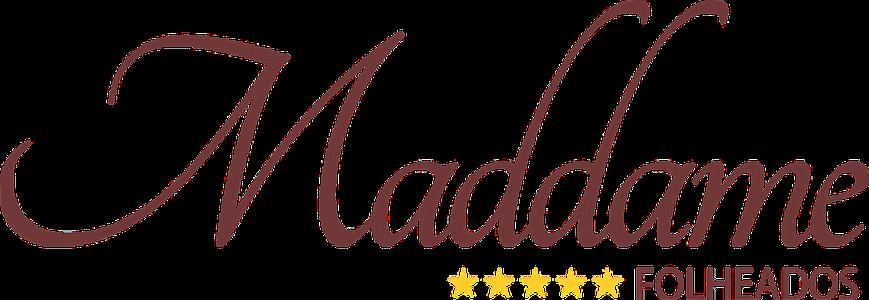 Maddame Folheados