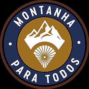 Montanha para Todos