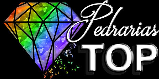 Pedrarias Top