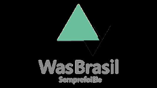 Loja WasBrasil