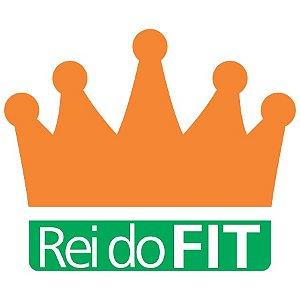Rei do FIT® - Autoridade em Reduzir Medidas! 🔥