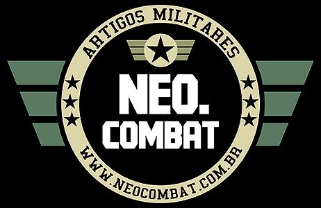Neo.Combat