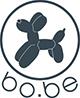 Bo.Be Store