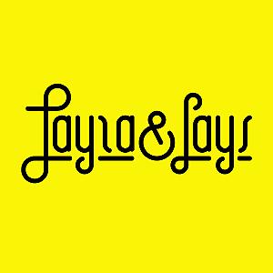 Layza & Lays