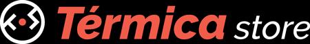 Térmica Store - Tudo em produtos térmicos