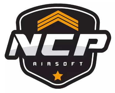 NCP AIRSOFT