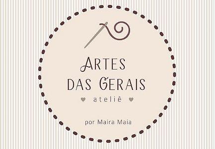 Artes das Gerais