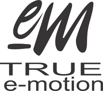 True e-motion