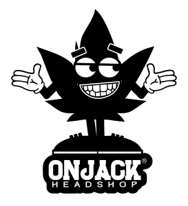 ONJACK HEAD SHOP