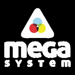 MegaSystem Informática