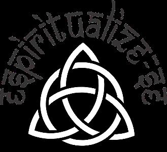 Espiritualize-se