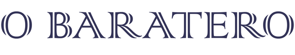 OBARATERO