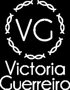 VICTORIA GUERREIRO STORE
