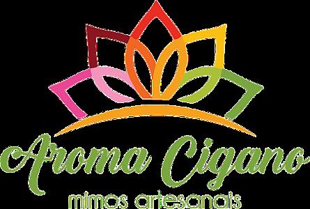 Aroma Cigano