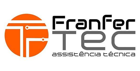 Franfer Tec câmeras digitais e Acessórios