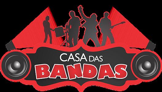 CASA DAS BANDAS