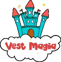 Vest Magia