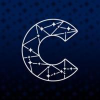 Constelação Editorial