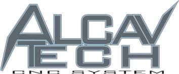 Alcav Tech