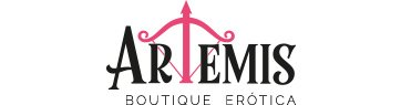 Artemis Boutique