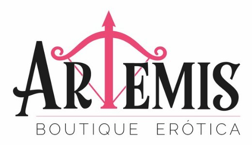Artemis Boutique