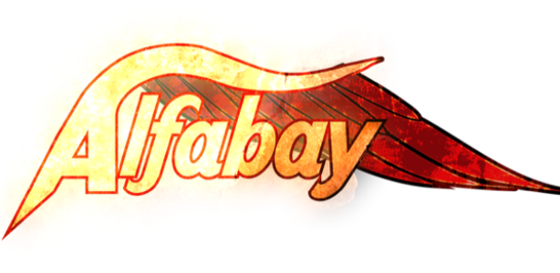 Alfabay