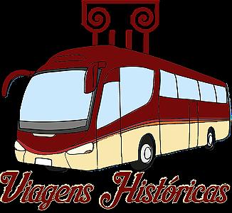 Viagens Históricas
