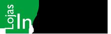 Lojas Indaiatuba Carthago