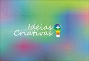 Ideias Mais Criativas