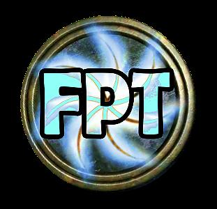 F. P. Trotta | Loja Virtual