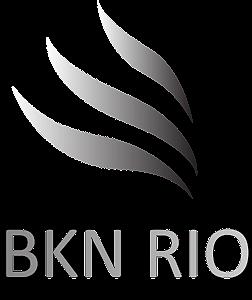 BKN RIO