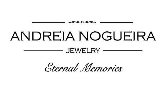 Andreia Nogueira Jewelry