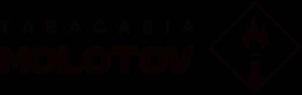 Tabacaria MOLOTOV