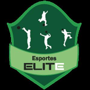 Esportes Elite